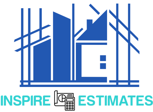 Welcome to Inspire Estimates
